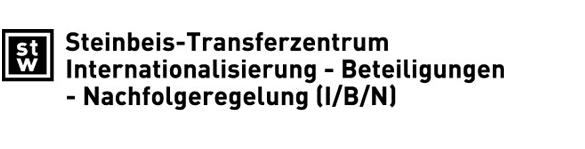 Steinbeis IBN